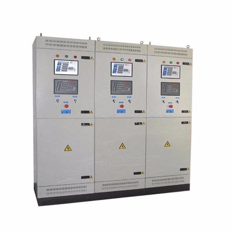 高压配电柜生产