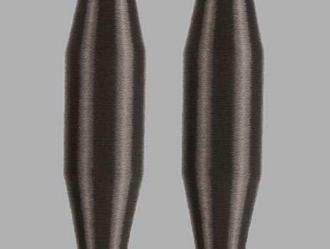 涤纶单丝已经成为装饰新选择