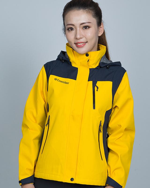TB-F011B----黄色