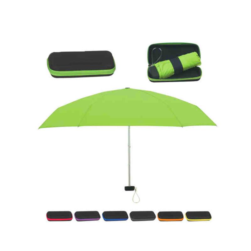 雨伞收纳包