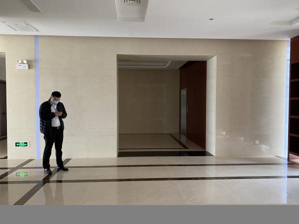 万博matext手机登录万博体育manbet手机登录公司——承接万博matext手机注册一方天江药业公司整体文化墙设计、安装