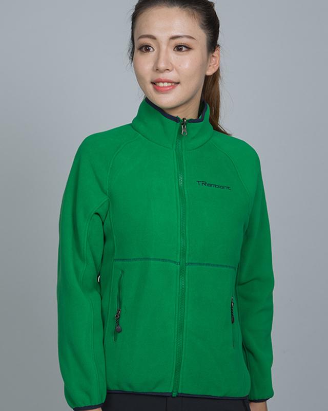 TR-030B---绿色