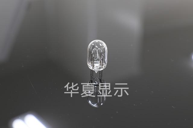 紫外光敏管GD708