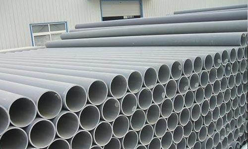 对室外排水管材有何要求了有哪些种类
