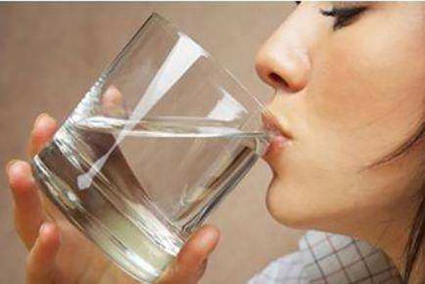 内蒙古环保检测 自己如何检测水质?