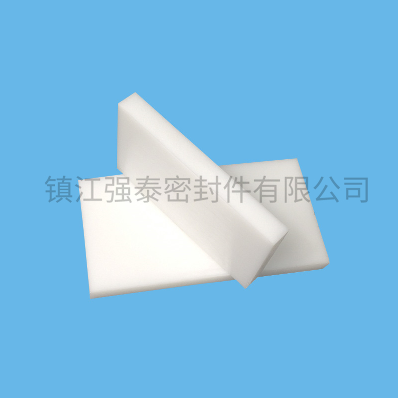 白色聚甲醛板