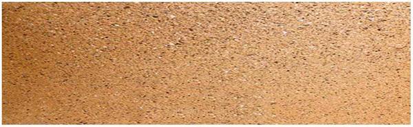 生态环保石材板橘黄