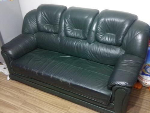 包头保洁|沙发清洁与保养