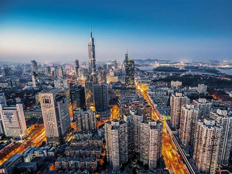 房地产开发企业资质标准