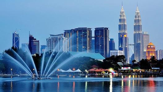 选择马来西亚留学的四大理由