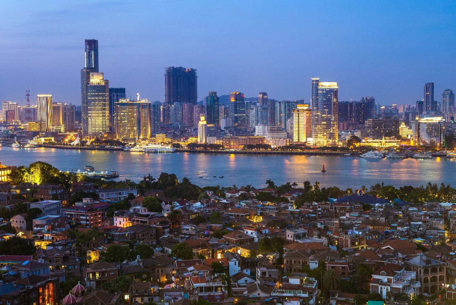 天津市代办公司企业营业执照共享企业清算销户详尽步骤