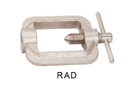 不锈钢减压器安全使用规则