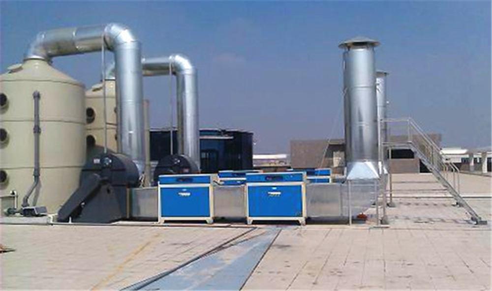 毕节专业制造污水处理设备出售