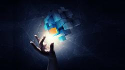 区块链起源与发展及应用的领域