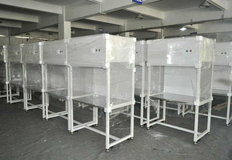 垂直流洁净工作台