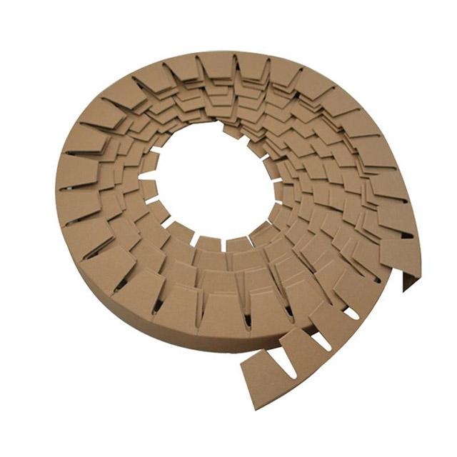 環繞型紙護角
