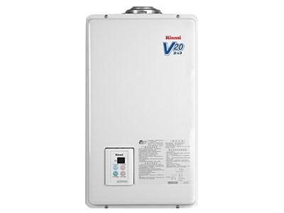 进口品REU-V2110FFU(K)-CH