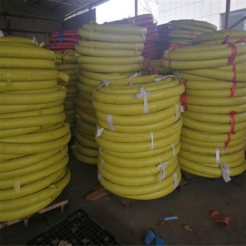 输油橡胶管