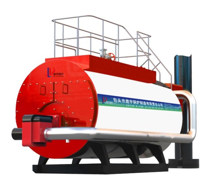 小型锅炉和常压热水锅炉使用要求