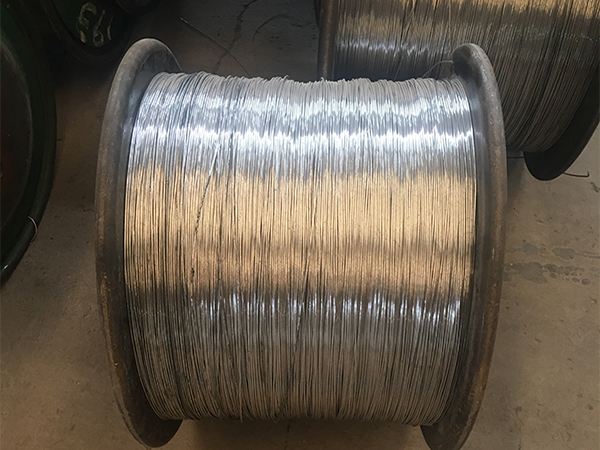 Advantages and disadvantages of copper and aluminum wires