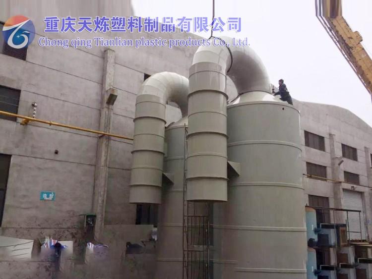 广元活性炭吸附塔工厂服务为先