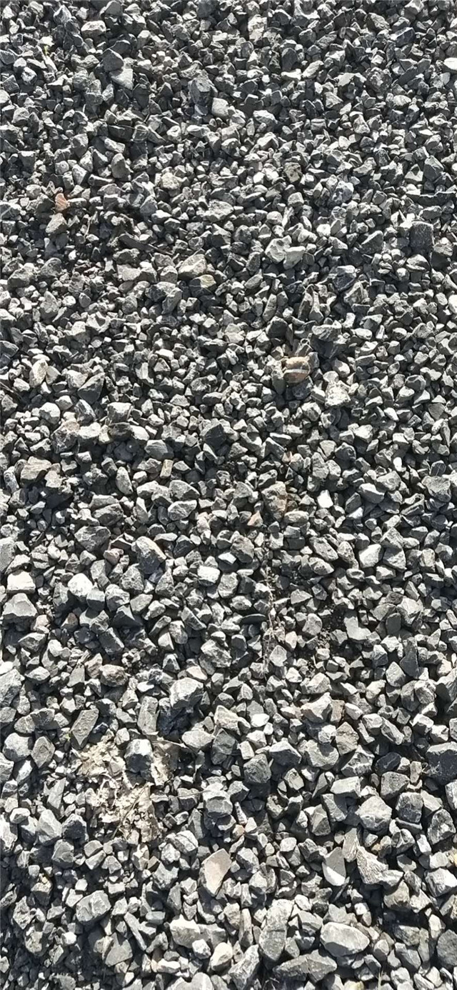 滁州毛石回收