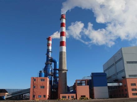 浅析排烟温度偏高时锅炉普遍存在的问题