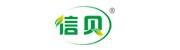 武城县欣琪净化设备有限公司