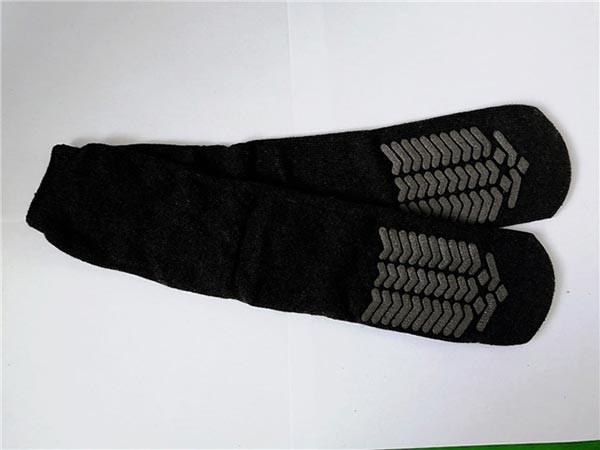 航空袜生产厂家