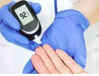 干细胞移植可以糖尿病肾病吗?