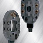 自动工具交换装置XC-120