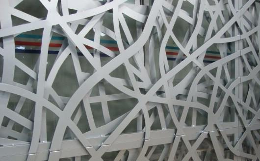 铝合金车轮的五大成型工艺过程