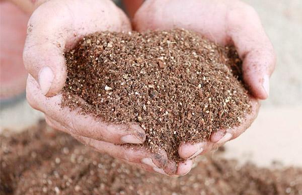 恩施什么是生物腐植酸有机肥