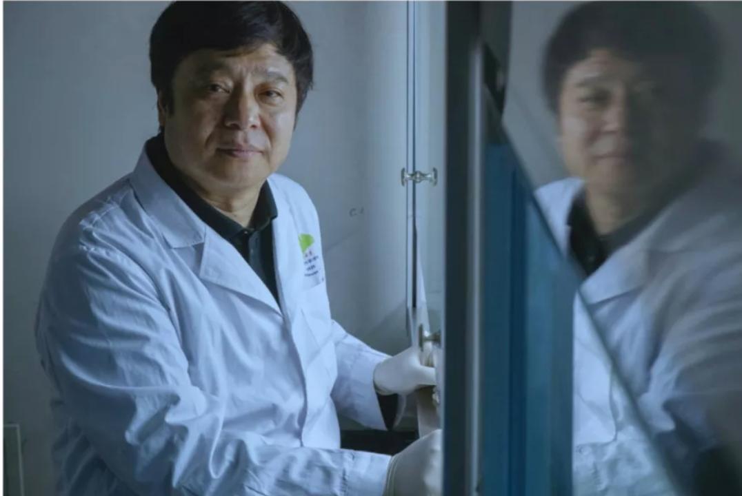 专家预测:在不久的未来,干细胞会成为一种基本的技术!可以帮助我们治愈非常多的重大疾病