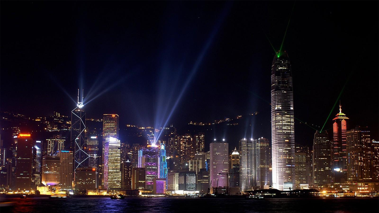 陕西优质LED亮化公司