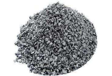 铸造用石墨增碳剂这样使用效果更好