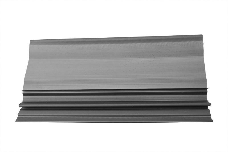 自由光水箱下护板(大)规格