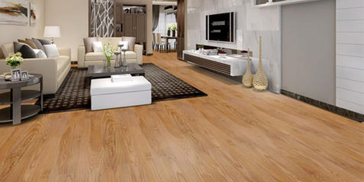 PVC地板与木质地板相比在未来将会有哪些发展优势