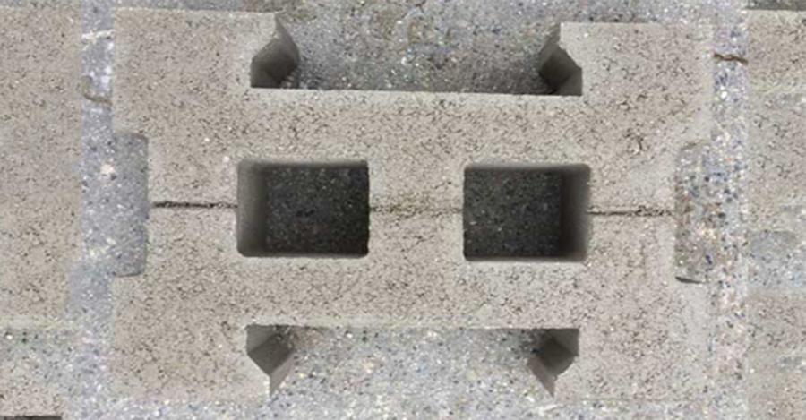 福州植草砖厂家