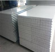 如何判断净化板的质量