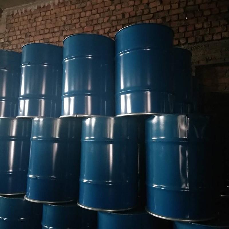 稀土包装桶厂家
