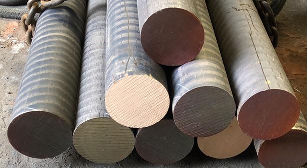 锡磷青铜7-0.2