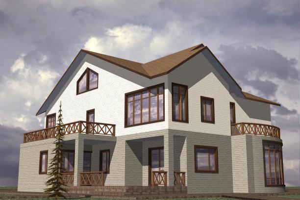 绵阳定制装配式建筑