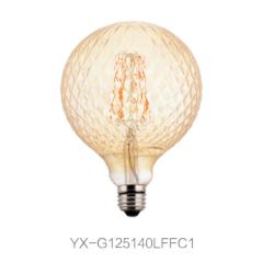 YX-G125140LFFEC01