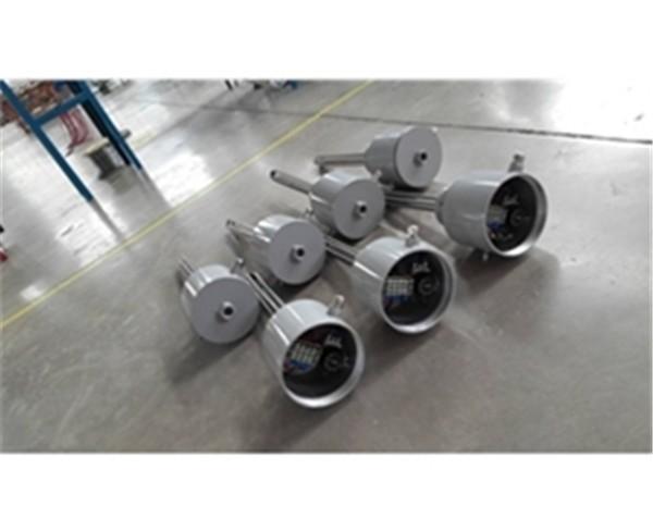 常规电加热器