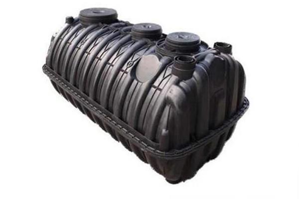 PE化糞池/塑料化糞池