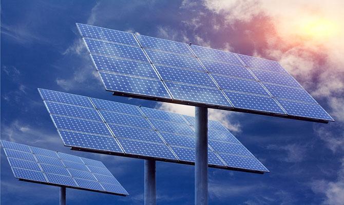 日本团队通过添加青蒿素成功提高钙钛矿太阳能电池能量转换效率