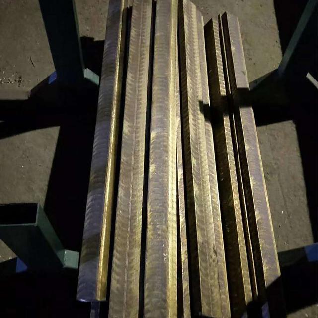 铝青铜9-4-4-2--03.jpg