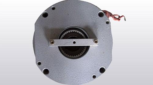 减速机制动器的作用和用途是什么[在线订购]