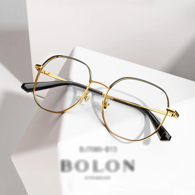 内蒙古眼镜店|散光配镜